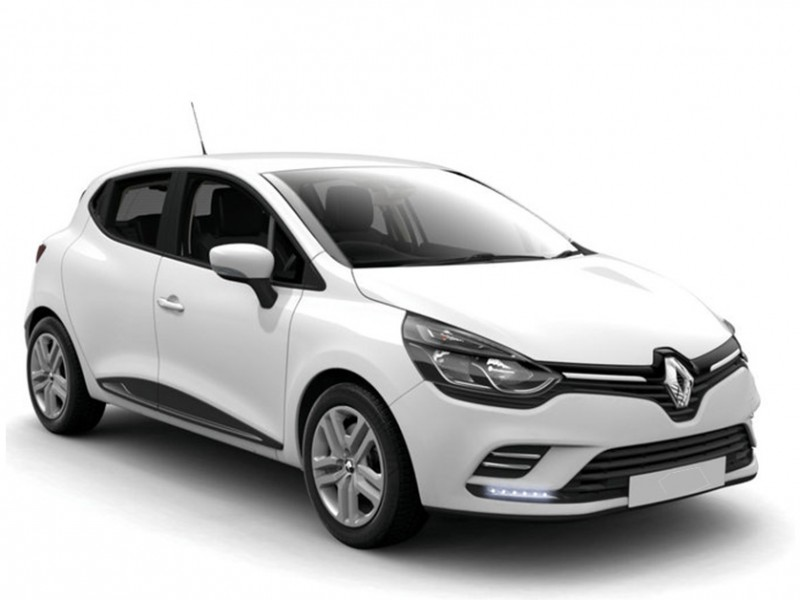 renault clio for hire in bergerac la rochelle limoges france. Black Bedroom Furniture Sets. Home Design Ideas